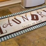 Top 10 Best Laundry Room Rugs in 2020 | Great Product Review