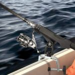 Top 10 Best Rod Holders for Boat in 2020 | Great Product Review