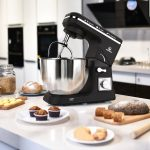 Top 10 Best Electric Mixers in 2020 | Great Product Review
