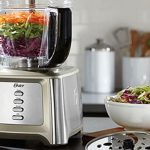 Top 10 Best Cuisinart Food Processors in 2020 | Great Product Review