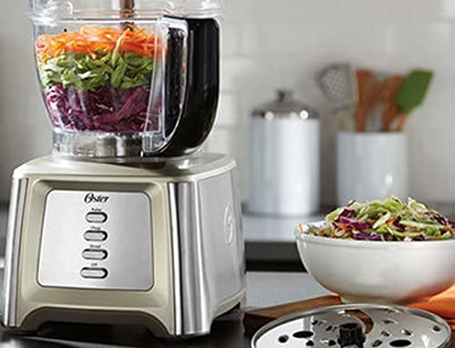 Top 10 Best Cuisinart Food Processors in 2020