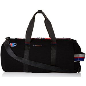 Champion Men's Champion Attribute Duffel