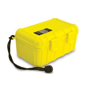 S3 Watertight Case Dry Box