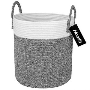 Homfa Storage Basket