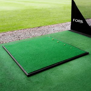 FORB Golf Practice Mat