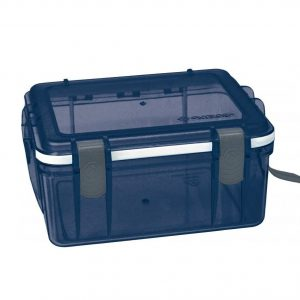Outdoor Products Watertight Dry Box