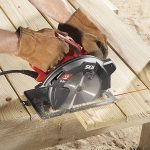 Top 10 Best Cordless Circular Saw in 2020 | Great Product Review