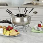 Top 10 Best Fondue Pot in 2020 | Perfect for Chocolate