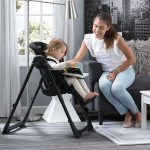 Top 10 Best Baby High Chair in 2020 | Great Product Review