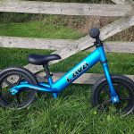Top 10 Best Balance Bike for Kids in 2020 | Kids to Attain Better Balance