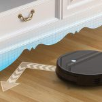Top 10 Best Coredy Robot Vacuum Cleaners in 2020 | Great Product