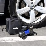 Top 10 Best Digital Tire Inflator for Car in 2020 | Great Product Review