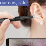Top 10 Best Ear Cleaning Endoscope in 2020 | Great Product Review