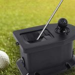 Top 10 Best Golf Ball Washer in 2020 | Great Product Review