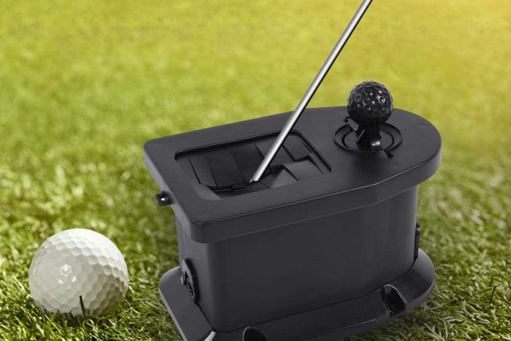 Top 10 Best Golf Ball Washer in 2020