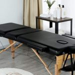 Top 10 Best Portable Massage Table in 2020 | Give Better Convenience