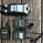Top 10 Best Wireless Lavalier Microphone in 2020 | Great Product Review