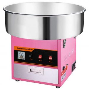 Clevr Candy Maker Machine