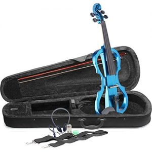 Stagg Violin Outfit