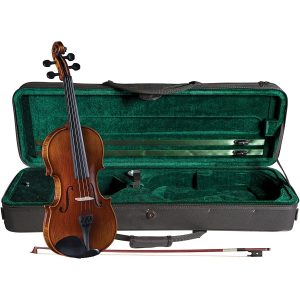 Cremona Violin Outfit SV-500