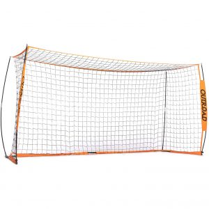 Outroad Soccer Goal
