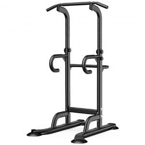S-D Indoor Multifunctional Pull Up Bar