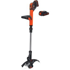 BLACK Decker Trimmer