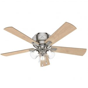 Hunter Fan Company Hunter 54209