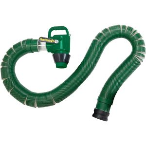 Lippert Components 359724 RV Sewer Hose