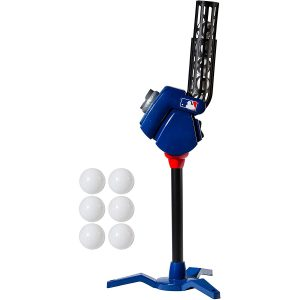 Franklin Sports Pitching Machine