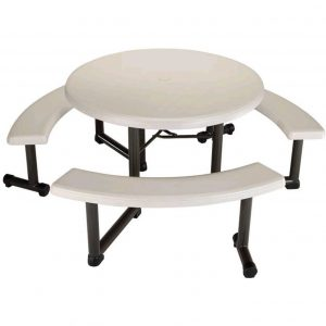 Lifetime Products Tables