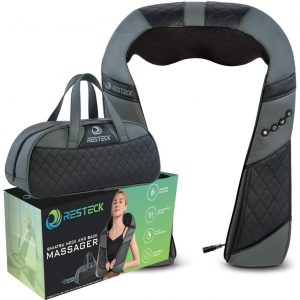 ESTECK Back and Neck Massager