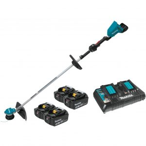 Makita Trimmer