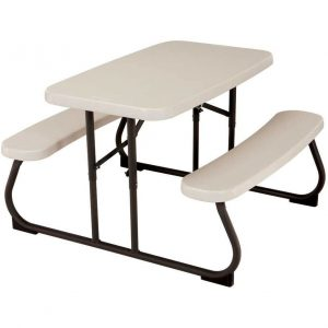 Life Time Picnic Tables