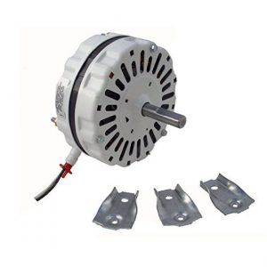 9.Lomanco F0510B2497 Power Vent Attic Fan