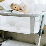 Top 10 Best Baby Bassinet in 2020 | Keep Your Baby Comfortable