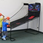 Top 10 Best Basketball Arcade Game in 2020 | Unwind from Stress