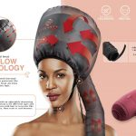 Top 10 Best Bonnet Hair Dryer in 2020 | Achieve High-Quality Hairstyles