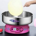 Top 10 Best Cotton Candy Maker in 2020 | Great Product Review