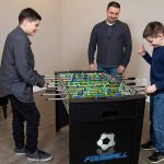 Top 10 Best Foosball Tables in 2020 | Great Product Review