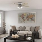 Top 10 Best Lowes Ceiling Fans in 2020 | Great Product Review