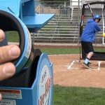Top 10 Best Pitching Machines in 2020 | High Accuracy and Speed