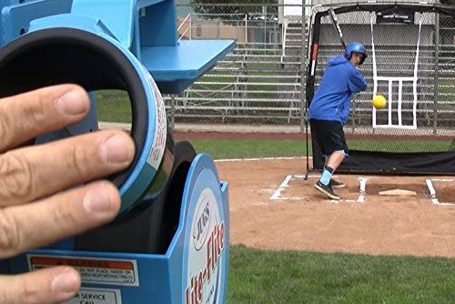 Top 10 Best Pitching Machines in 2020