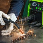 Top 10 Best Plasma Cutters in 2020 | Great Product Review