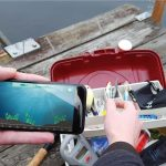 Top 10 Best Portable Fish Finder in 2020 | Perfect Solution