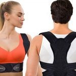 Top 10 Best Posture Correctors in 2020 | Sit For Very Long Hours