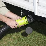 Top 10 Best RV Sewer Hose in 2020 | Great Product Review