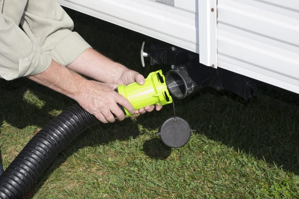 Top 10 Best RV Sewer Hose in 2020
