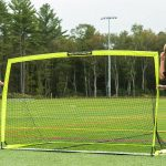 Top 10 Best Soccer Nets in 2020 | Training to Improve Skill