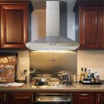 Top 10 Best Kitchen Exhaust Hood Reviews in 2020 | Great Product Review